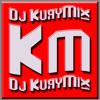 LA CARCANCHITA ( Remix Wapachoxo By Dj KuryMix )