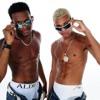 MCS Bw - Bacututhaco , Bacututhaco  - Musica Nova (DJ Yuri Martins) Lanamento 2013