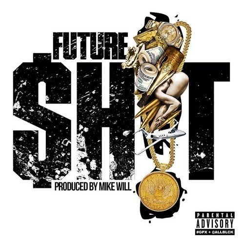 Future x Drake x Juicy J type beat