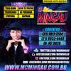 MC MAGRINHO E MC MINGAU - VAI DAR PRO VAPOR [DJ CAVERINHAA22]