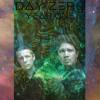 DAY ZERO - Thievery Corporation (Rob Garza) - Countdown to Zero