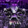 Pimp C, Bun B & Mike Jones - Pourin Up (Darkstraw Remix)