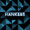 Keane -  Perfect Symmetry (Hank & BS Remix)  ** PREVIEW **