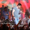 Who Are You - (1 nenokkadine)