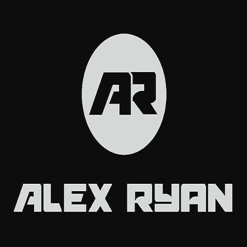 Alex Ryan - October Mix 2013