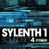 Sylenth1 Soundset Vol.4