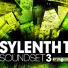 Sylenth1 Soundset Vol.3