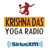 Krishna Das talks about the Guru on his NEW radio show