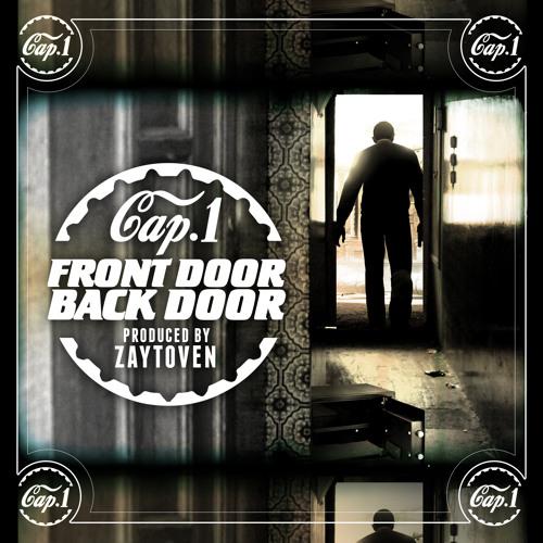 Front Door, Back Door prod. by Zaytoven