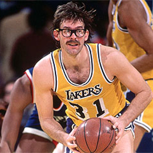 KURT RAMBIS SEAN PRICE