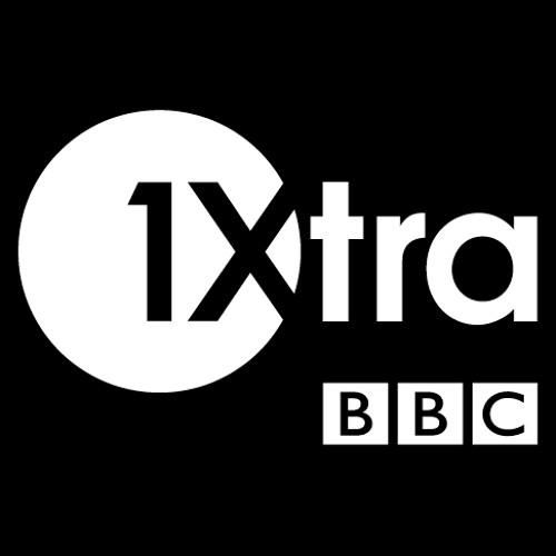 "BBC Radio 1Xtra ""Classics Mix"" December 2013"