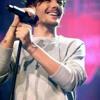 Louis Birthday Message