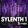 Sylenth1 Soundset Vol.5