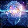 Upzet   Emotional Intelligent
