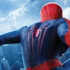 The Amazing Spider - Man 2 (Brand X Music - Legion) Trailer Music Soundtrack)