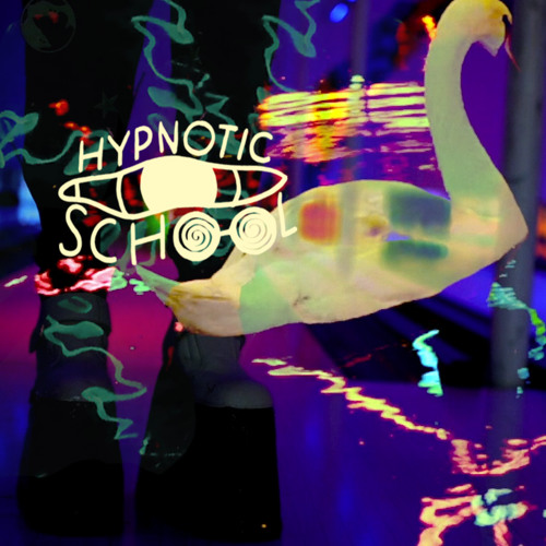 Hypnotic School - Rain Of Stars (Asterisms Remix)
