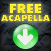 KREWELLA - Alive (Acapella)*FULL DOWNLOAD IN DESCRIPTION*