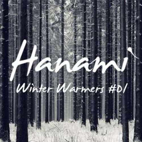 Winter Warmers #01 FREE DOWNLOAD