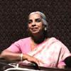 Download Smt Girija Devi - Raga Puria Dhanashri - Ali Meri Kaun Sune Mp3