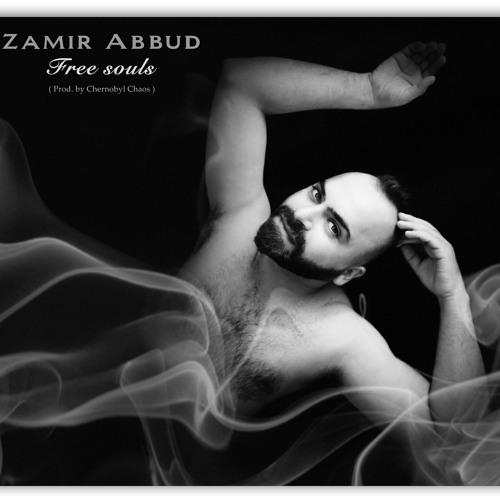 Zamir Abbud - Free Souls