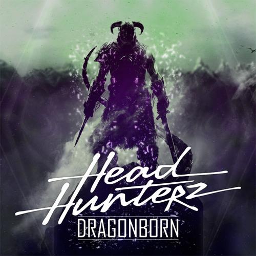 Headhunterz- Dragonborn (Brian Mart After Remix)(demo)