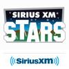 Giada De Laurentiis talks juggling Family & Career w/Jenny Hutt in a SiriusXM Leading Ladies event