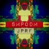 S. Miller - JPRF (Prod. by FPwonderful)