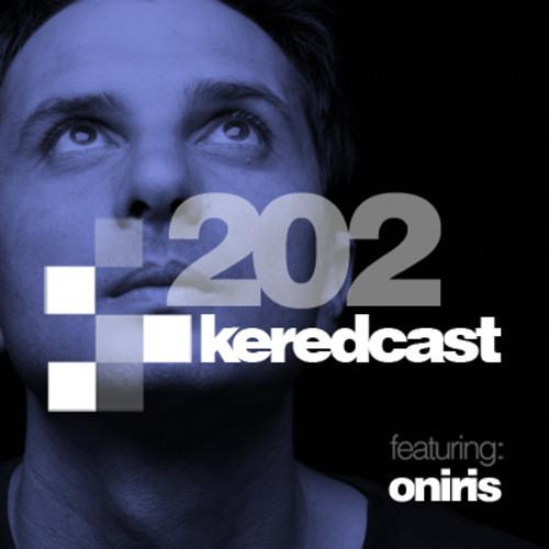 Oniris - KeredCast 202