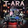 T-ara - What Should I do?