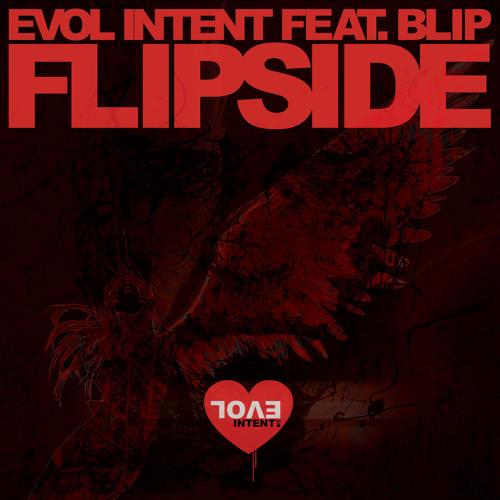 Flipside(original Mix TBT Remaster)