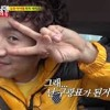 Kwang Soo Theme