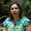 Red de hoteles boutique ofrece conocer una Cartagena más cultural y colonial