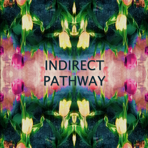 Indirect Pathway