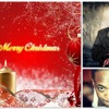 Merry Christmas with Luther Vandross