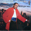 Have You Ever Loved Somebody (Guardian's MIdnight Mix) - Free Download
