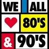 BACK TO THE TIMES - 80's - 90's FUNK DISCO - By Dj Lindo Mix