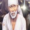 Dj Salaam - Sai Baba Tu Hamesha Mera Sath Rahe ( Sys ) Mix