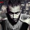 VOLCANO :: خَــزيِ ع الــدنيـــا :: Fet M3taz salama & Waseem Adeel::Prod By~DJ EZOO :: HQ mp3