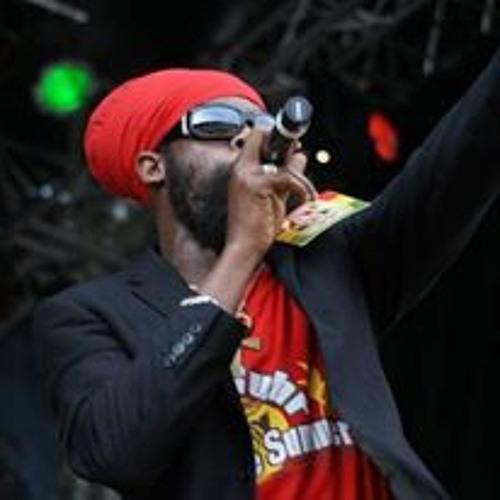 """FLeCK feat. Fitta Warri - """"Keep it burning"""" (Dubplate)"""
