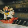 Dirk Maassen - The little Things (pls. read description)