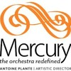 Houston Music Highlight: Mercury—the Orchestra Redefined