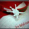 balochi song ashqui2