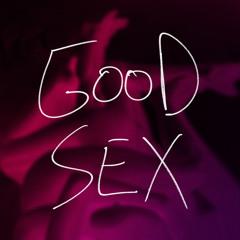 "Kevin Drew ""Good Sex"""