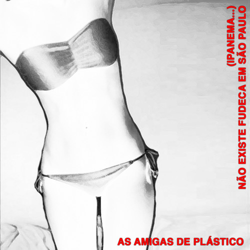 Jojo Is On Plastics (nada! Out Take)