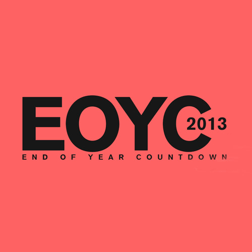 Aly & Fila @ EOYC 2013 on AH.FM