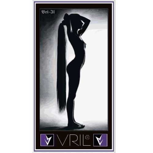 The Vril