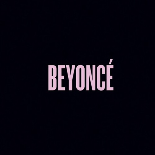 Beyonce XO - my rendition of a cover