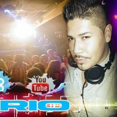 MIX TIERRA ,C DJ DELRIO