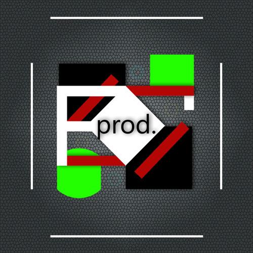 Let-E7prod. FREE DOWNLOAD!!