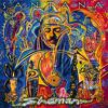 Sideways (Citizen Cope ft. Santana) [Incomplete]